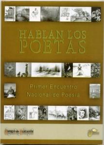 10_poetas